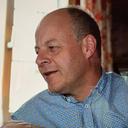 Markus Kugler - Heerbrugg