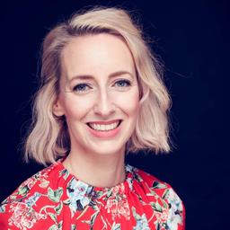 Svenja Bauer's profile picture