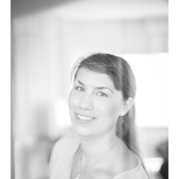 Susanne Weber - Fraunhofer Venture - München