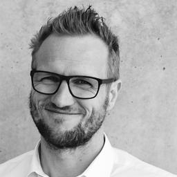 Tino Heidtmann - PETER SCHMIDT GROUP - Hamburg