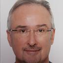 Wolfgang Schmidt - Baden-Württemberg