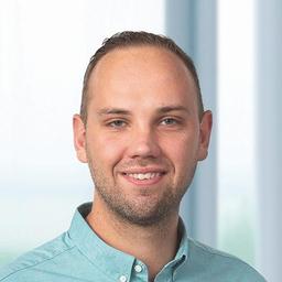 Fabian Habich