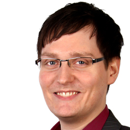 Stefan Macke - Alte Oldenburger Krankenversicherung AG - Vechta