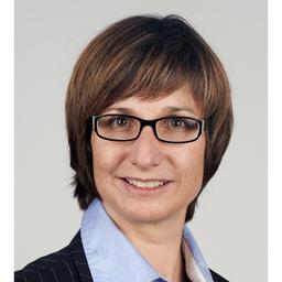 Chantal Güss's profile picture