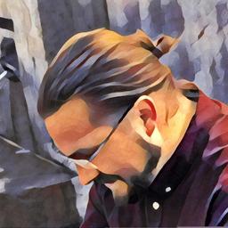 Daniel Keppel - Videoboost.de - Darmstadt