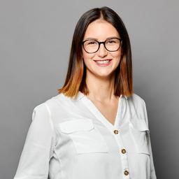 Stefanie Brungs's profile picture