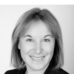 Ursula Raithelhuber - data2type GmbH - Ihre Spezialisten für XML XSL-FO - WordML - XSLT - Heidelberg