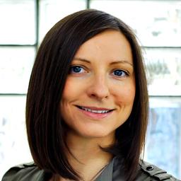 Verena Hutschenreuter