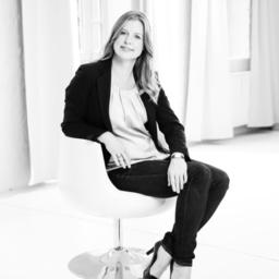 Maren von Nordeck's profile picture