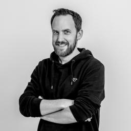 Andreas Brauer's profile picture