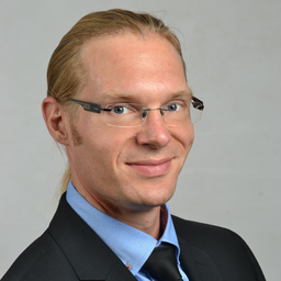 Dennis Brecht's profile picture