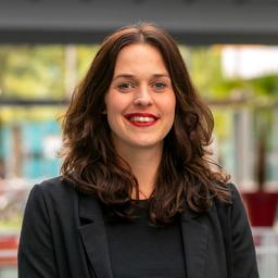 Simone Hein - Philips Innovation Services - Eindhoven