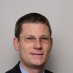Robert Krejci - Siemens AG Österreich, Energy Solutions Vienna - Wien