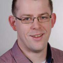 Benjamin Beuscher's profile picture