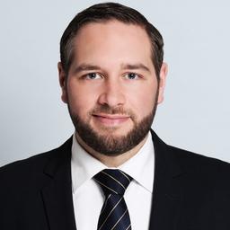 Sebastian Karbon - Vires Conferre GmbH - Berlin