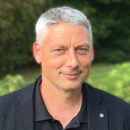 Sven Schwarzer - MANET Marketing GmbH - Schwerin