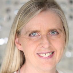 Jannette Allen's profile picture