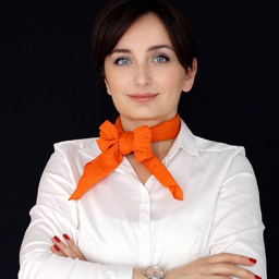 Jelena Mandic - SPS Seifert Personal Service GmbH - Mannheim