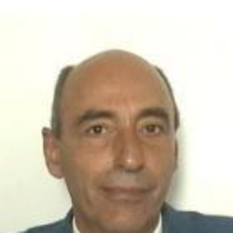 Daniel Koch - na