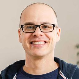 Sebastian Kauer - Online-Redakteur, -Konzepter und Projektmanager - Köln