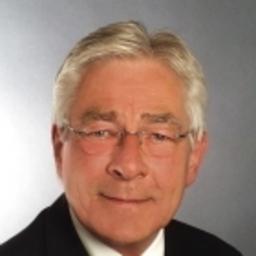 Joachim Hoppe
