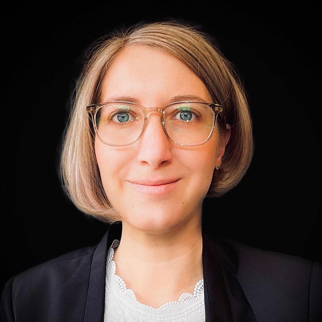 Petra Brebaum's profile picture