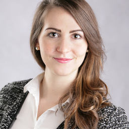 Lisa-Marie Biehl's profile picture
