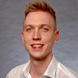 Jan Bolz