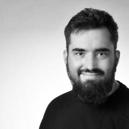 Vincent Fahrenholz - idealo internet GmbH - Berlin