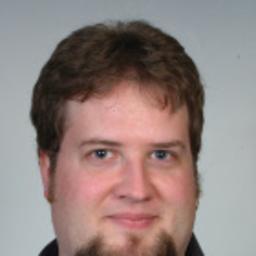 Jürgen Egle's profile picture