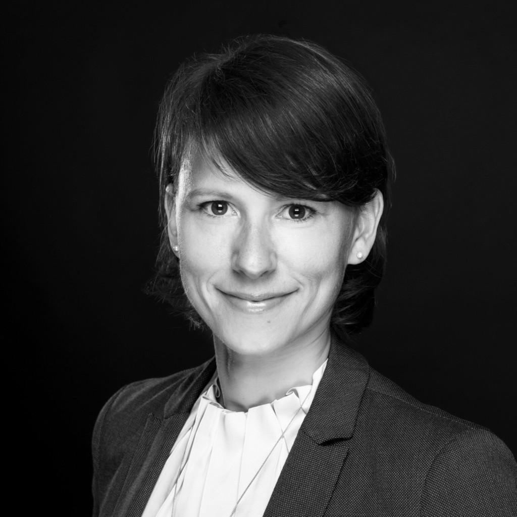 Partnersuche ungarn online
