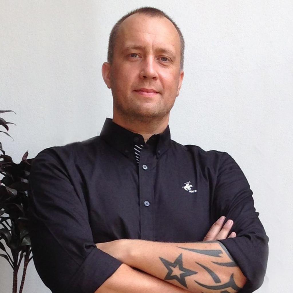 Jimmy Jensch's profile picture