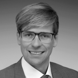 Dominik Meding - EY (Ernst & Young) - Köln