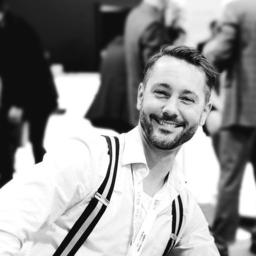 K.-Ulrich Louis's profile picture