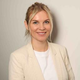 Andrea-Kristin Malchin's profile picture