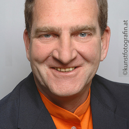 Mag. Christopher Temt - Mit TeamCoaching gleichzeitig betriebliche Probleme lösen - Vienna