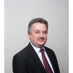 Guenter Gollnick - Euro HR Professionals GmbH - München