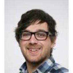 Valentin Ortner - Multimedia Agentur Valentin Ortner - Linz