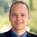 Rolf Schröder - Basel