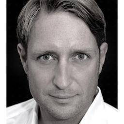 Lars Bendix Düysen