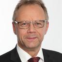 Achim Vogel - Damscheid