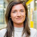 Tatjana Hofmann - Albstadt