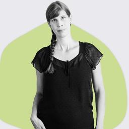 Emilia Wittmers-Rohrmann - Europace AG - Berlin