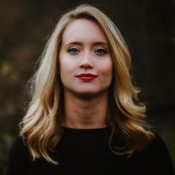 Julia Arnoldi's profile picture