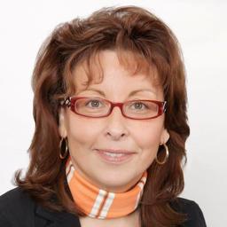 Nordica Kühne's profile picture