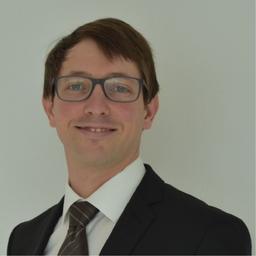 Christian Weinzierl