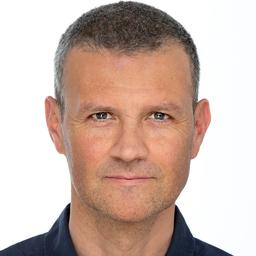 Roman Stadlmair - SEPPmail Deutschland GmbH - Leobersdorf