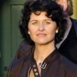 Gabriela Auinger's profile picture