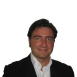 José Luis Bustos Jiménez