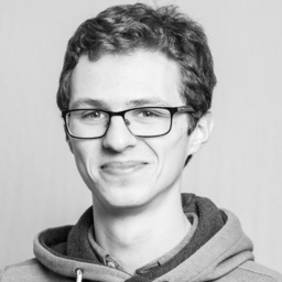 Florian Birner - NWZ Mediengruppe - Oldenburg